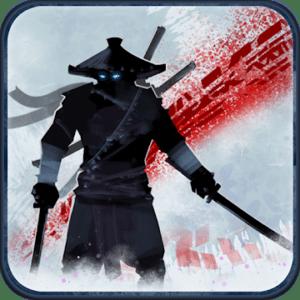 Ninja Arashi, juegos de plataformas para Android