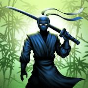 Ninja Warrior, Fighting Games para Android