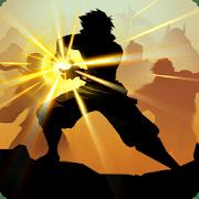 Shadow Battle, Juegos de lucha para Android