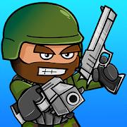 Mini Milicia