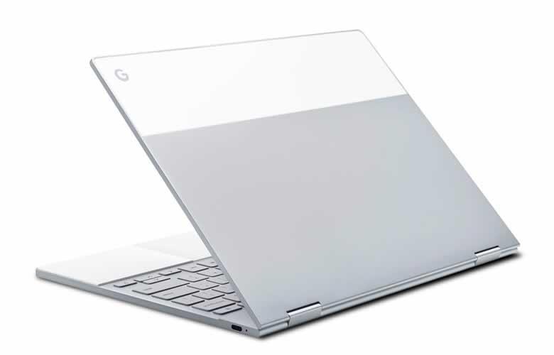 Imagen 1 de Google Pixelbook