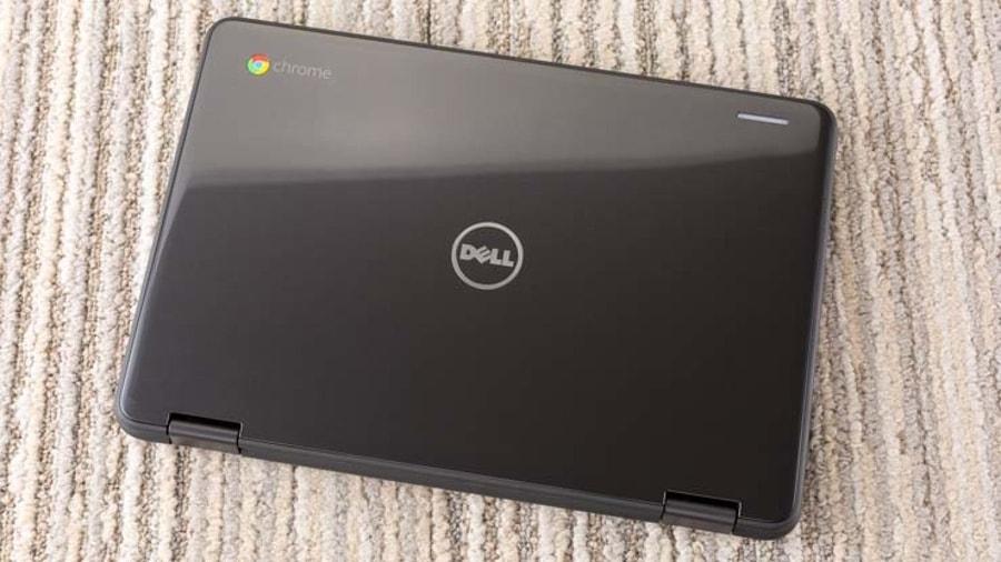 Dell 3189 Image 1