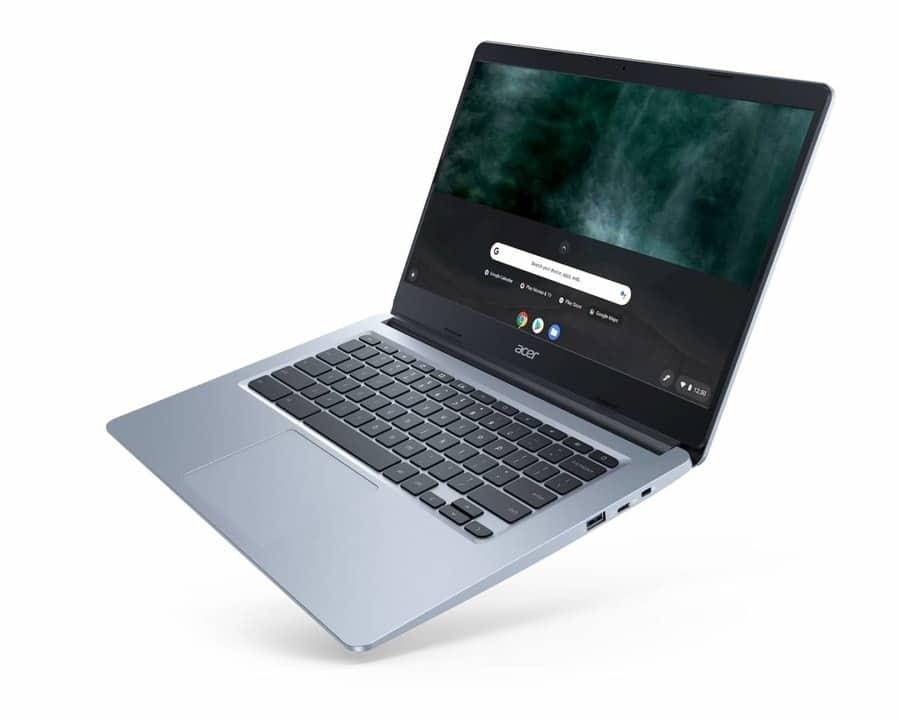 Acer Chromebook 314 Imagen 2
