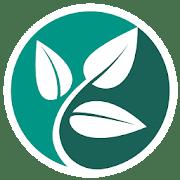 """Plantix """"width ="""" 180 """"height ="""" 180 """"srcset ="""" https://www.ubuntupit.com/wp-content/uploads/2019/02/Plantix.png 180w, https: / /www.ubuntupit.com/wp-content/uploads/2019/02/Plantix-150x150.png 150w """"tamaños ="""" (ancho máximo: 180px) 100vw, 180px """"/> Plantix - Grow Smart es otra excelente opción para ti si eres un jardinero aficionado. Es una de las mejores aplicaciones de jardinería para Android. Te mostrará cómo sembrar plantas y cultivarlas perfectamente. Es como una comunidad, por lo que puedes discutir tu problema con otros. Además, También hay muchas características asombrosas aquí. Vamos a conocerlas en breve. <span id="""
