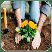 """Jardinería """"width ="""" 180 """"height ="""" 180 """"srcset ="""" https://www.ubuntupit.com/wp-content/uploads/2019/02/Gardening.png 180w, https: / /www.ubuntupit.com/wp-content/uploads/2019/02/Gardening-150x150.png 150w """"tamaños ="""" (ancho máximo: 180px) 100vw, 180px """"/> Jardinería - Flower Guide es otra aplicación que considerada como una de las mejores aplicaciones de jardinería para Android. Es muy fácil de usar, y su jardín de flores pronto tendrá una apariencia fantástica si lo usa correctamente. Le recordará que debe cuidar sus plantas y hará que su experiencia de jardinería excelente. Por lo tanto, no se retrase y vea qué más puede proporcionar. </p> <p><span style="""