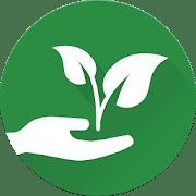 Garden Organizer