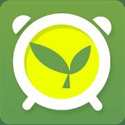 Garden Manager, aplicaciones de jardinería para Android