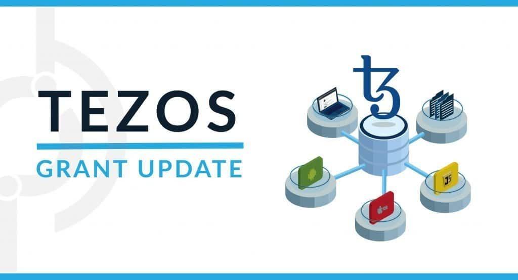"""tezos """"width ="""" 1024 """"height ="""" 554 """"srcset ="""" https://www.ubuntupit.com/wp-content/uploads/2019/09/tezos.jpg 1024w, https: //www.ubuntupit .com / wp-content / uploads / 2019/09 / tezos-300x162.jpg 300w, https://www.ubuntupit.com/wp-content/uploads/2019/09/tezos-768x416.jpg 768w, https: / /www.ubuntupit.com/wp-content/uploads/2019/09/tezos-696x377.jpg 696w """"tamaños ="""" (ancho máximo: 1024px) 100vw, 1024px """"/> <span id="""