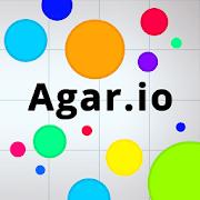 """Agar.io """"width ="""" 180 """"height ="""" 180 """"srcset ="""" https://www.ubuntupit.com/wp-content/uploads/2020/04/Agar.io_-1.png 180w, https://www.ubuntupit.com/wp-content/uploads/2020/04/Agar.io_-1-150x150.png 150w """"tamaños ="""" (ancho máximo: 180px) 100vw, 180px """"/> Desarrollado por el desarrollador brasileño Matheus Valadares, este juego no requiere ningún dispositivo específico ya que el juego puede ejecutarse en cualquier dispositivo. Aún así, Chromebook, en particular, es la opción correcta para él, ya que Chromebook sin usar demasiado espacio en el disco duro puede ejecutarlo a través de Internet. El juego comienza con una celda en un papel cuadriculado manchado que tiene como objetivo comer otras celdas más pequeñas. </p> <p> La celda del jugador también es vulnerable a otras celdas más grandes y debería evitarlas. La celda del jugador se hace más grande y más lenta a medida que come y, a menudo, se vuelve difícil lidiar con otras celdas más rápidas. Siempre que se buscan los mejores juegos de Chromebook, siempre aparece Agar.io. ¿Por qué no? El diseño común y la capacidad de aumentar la emoción entre los usuarios son los principales razones por las que a la gente le gusta este juego. </p> <p><span style="""