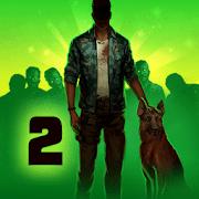 Into the Dead 2-Zombie Survival