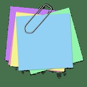 """Sticky-Notes """"width ="""" 180 """"height ="""" 180 """"srcset ="""" https://www.ubuntupit.com/wp-content/uploads/2019/02/Sticky-Notes-2. png 180w, https://www.ubuntupit.com/wp-content/uploads/2019/02/Sticky-Notes-2-150x150.png 150w """"tamaños ="""" (ancho máximo: 180px) 100vw, 180px """"/> Como persona organizada en el ajetreado mundo actual, le sugiero que obtenga una aplicación para tomar notas de Android que se adapte a su pantalla de inicio. Sticky Notes + Widget es una de las aplicaciones convenientes que encontrará en Play Store que seguramente lo hará más organizado. Veamos en las características principales que la aplicación proporciona en la siguiente sección. <span id="""