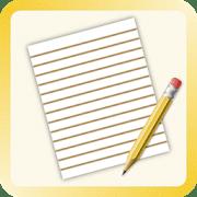 """Keep-My-Notes """"width ="""" 180 """"height ="""" 180 """"srcset ="""" https://www.ubuntupit.com/wp-content/uploads/2019/ 02 / Keep-My-Notes-1.png 180w, https://www.ubuntupit.com/wp-content/uploads/2019/02/Keep-My-Notes-1-150x150.png 150w """"tamaños ="""" ( max-width: 180px) 100vw, 180px """"/> Saluda a Keep My Notes: Wordpad & to-do list, una aplicación gratuita y muy liviana para tomar notas que brinda un servicio premium para tu conveniencia. Es muy fácil de usar con su interfaz interactiva y amplia compatibilidad. Repasemos algunas de sus características clave en la siguiente sección. </p> <p><span style="""