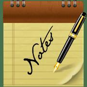 """Bloc de notas """"width ="""" 180 """"height ="""" 180 """"srcset ="""" https://www.ubuntupit.com/wp-content/uploads/2020/01/Notepad.png 180w, https: // www. ubuntupit.com/wp-content/uploads/2020/01/Notepad-150x150.png 150w """"tamaños ="""" (ancho máximo: 180px) 100vw, 180px """"/> PowerApp lanzó un sencillo y elegante bloc de notas llamado Bloc de notas. Es otro popular aplicación de notas de Android que tiene una interfaz de usuario increíble. Con una variedad de opciones de color, puede tomar notas cuando lo desee. Tomar notas está a solo unos clics de usted, por lo que no tiene que hacer clic varias veces . Viene con toneladas de funciones útiles para ti, especialmente si eres un estudiante. Cuando necesites escribir algo, escríbelo y olvídalo. El Bloc de notas se encargará de tu texto. Lo guardará en la tarjeta SD o almacenamiento interno en una carpeta llamada bloc de notas. Puedes encontrar tu texto más tarde buscándolo en la aplicación. También puedes hacer dibujos en esta aplicación. </span> <span id="""