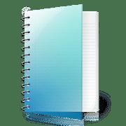 Bloc de notas rápido, aplicaciones de notas para Android