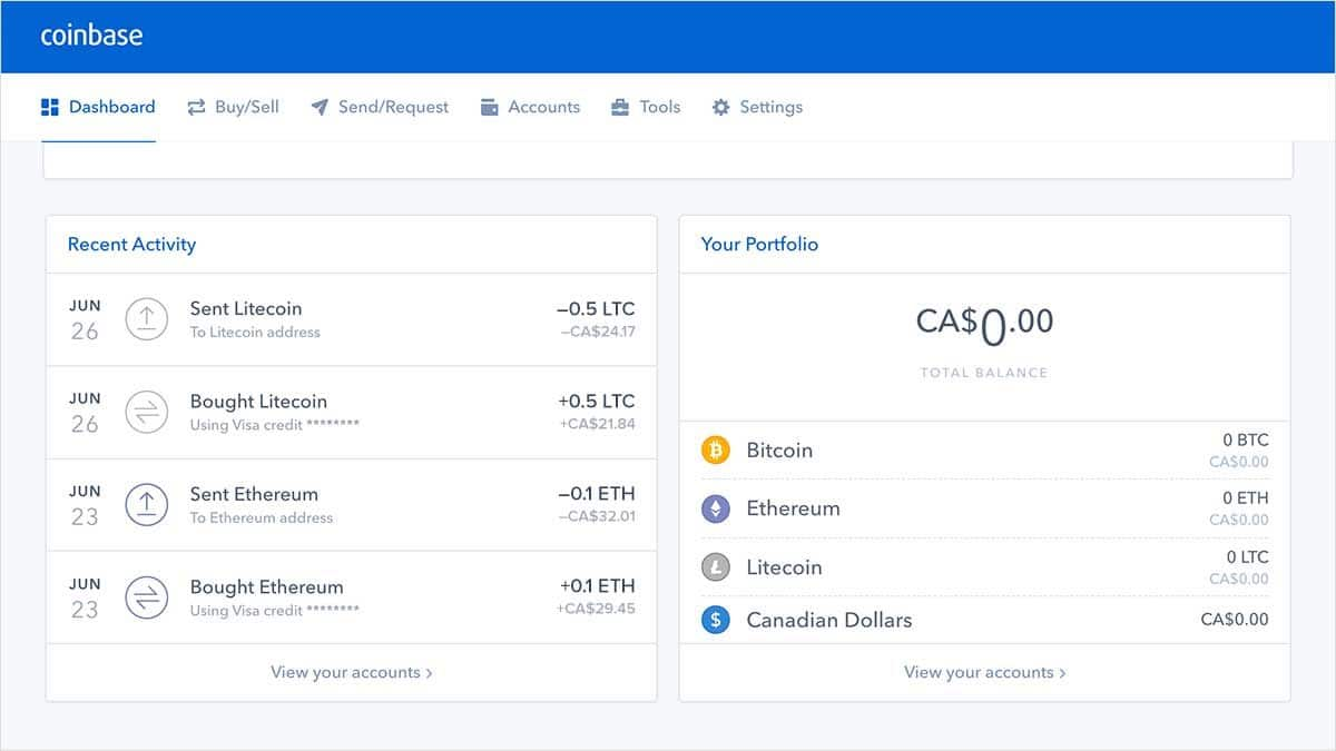 """coinbase """"width ="""" 1200 """"height ="""" 675 """"srcset ="""" https: // www. ubuntupit.com/wp-content/uploads/2019/08/canadian-crypto-coinbase-portfolio-1200x675.jpg 1200w, https://www.ubuntupit.com/wp-content/uploads/2019/08/canadian-crypto -coinbase-portfolio-1200x675-300x169.jpg 300w, https://www.ubuntupit.com/wp-content/uploads/2019/08/canadian-crypto-coinbase-portfolio-1200x675-768x432.jpg 768w, https: / /www.ubuntupit.com/wp-content/uploads/2019/08/canadian-crypto-coinbase-portfolio-1200x675-696x392.jpg 696w """"tamaños ="""" (ancho máximo: 1200 px) 100vw, 1200 px """"/> <span id="""