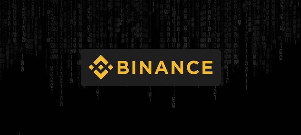 plataformas de intercambio de criptomonedas binance