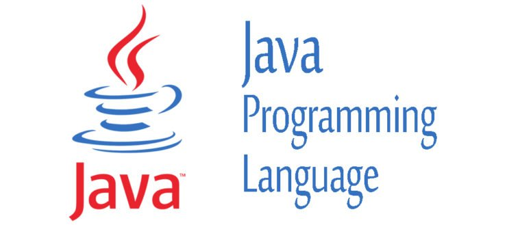 """Java-Programming-Language """"width ="""" 740 """"height ="""" 329 """"srcset ="""" https : //www.ubuntupit.com/wp-content/uploads/2018/11/Java-Programming-Language.jpg 740w, https://www.ubuntupit.com/wp-content/uploads/2018/11/Java- Programming-Language-300x133.jpg 300w """"tamaños ="""" (ancho máximo: 740px) 100vw, 740px """"/> Los programas escritos en Java son portátiles en cualquier dispositivo computacional, ya que no dependen de la arquitectura específica del sistema, sino que utilizan la JVM universal (Java Virtual Machine) para la ejecución. Esto hace de Java uno de los mejores lenguajes de programación para blockchain. </span></p> <h3 id="""
