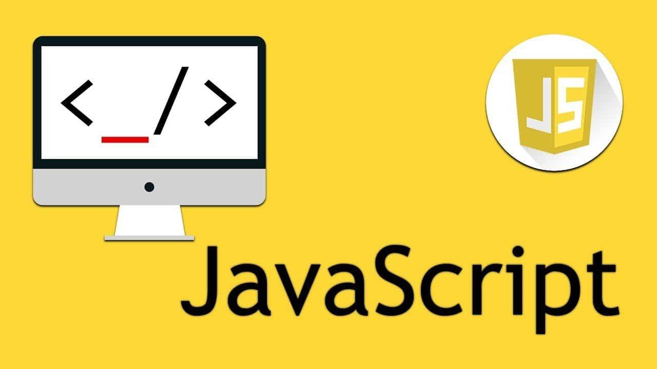 """JavaScript """"width ="""" 1280 """"height ="""" 720 """"srcset ="""" https://www.ubuntupit.com/wp- content / uploads / 2018/11 / JavaScript.jpg 1280w, https://www.ubuntupit.com/wp-content/uploads/2018/11/JavaScript-300x169.jpg 300w, https://www.ubuntupit.com/ wp-content / uploads / 2018/11 / JavaScript-1024x576.jpg 1024w """"tamaños ="""" (ancho máximo: 1280px) 100vw, 1280px """"/> La ventaja que tiene este lenguaje de programación blockchain sobre otros lenguajes de programación blockchain es que ya está instalado en la mayoría de los sistemas. Cada sistema web utiliza JavaScript de una forma u otra. Entonces, cuando desarrolle su próxima cadena de bloques con este lenguaje de codificación de cadena de bloques, no necesita preocuparse por la integración y puede concentrarse exclusivamente en la lógica de la aplicación. </span></p> <h3 id="""