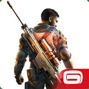 """Sniper-Fury """"width ="""" 180 """"height ="""" 180 """"srcset ="""" https://www.ubuntupit.com/wp-content/uploads/2019/02/Sniper- Fury.png 180w, https://www.ubuntupit.com/wp-content/uploads/2019/02/Sniper-Fury-150x150.png 150w """"tamaños ="""" (ancho máximo: 180px) 100vw, 180px """"/> Otro juego de disparos súper emocionante y muy popular es Sniper Fury: Top Shooting Game - FPS. Además, muchos jugadores lo han señalado como uno de los mejores juegos de disparos para Android. En este caso, debes matar a los enemigos para salvar el mundo. Incluye toneladas de funciones interesantes que pronto te volverán adicto. Sin embargo, veamos qué ofrece. <span id="""