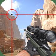 """Francotirador de tiro de montaña """"width ="""" 180 """"height ="""" 180 """"srcset ="""" https://www.ubuntupit.com/wp-content/uploads/2019/02/Mountain-Shooting-Sniper .png 180w, https://www.ubuntupit.com/wp-content/uploads/2019/02/Mountain-Shooting-Sniper-150x150.png 150w """"tamaños ="""" (ancho máximo: 180px) 100vw, 180px """"/ > Ahora traeré otro juego para sugerirle a los tiradores casuales de la plataforma Android. Mountain Shooting Sniper es uno de los mejores juegos de disparos que puedes jugar con tu teléfono en cualquier momento y en cualquier lugar. Juega con tus amigos u otros jugadores y conviértete en un francotirador maestro en tu mundo de juegos. </p> <p><strong><span style="""