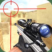 """Disparo asesino de francotirador estadounidense """"width ="""" 180 """"height ="""" 180 """"srcset ="""" https://www.ubuntupit.com/wp-content/uploads/2019/02/US- Sniper-Assassin-Shoot.png 180w, https://www.ubuntupit.com/wp-content/uploads/2019/02/US-Sniper-Assassin-Shoot-150x150.png 150w """"tamaños ="""" (ancho máximo: 180px) 100vw, 180px """"/> ¿Quieres ser el mejor tirador para destruir a los terroristas y las pandillas? Si es así, entonces US Sniper Assassin Shoot es la mejor opción para ti. Incluye casi todas las características necesarias que necesitas para experimente una sesión excelente y emocionante. Además, los gráficos y la calidad del sonido están configurados de tal manera que mejorarán su emoción. Entonces, veamos qué más ofrecerá. </p> <p><strong><span style="""