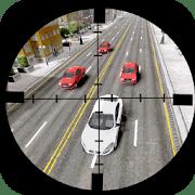 """Traffic-Sniper-Shooter """"width ="""" 180 """"height ="""" 180 """"srcset ="""" https://www.ubuntupit.com/wp-content/uploads/2019/02/Traffic-Sniper-Shooter .png 180w, https://www.ubuntupit.com/wp-content/uploads/2019/02/Traffic-Sniper-Shooter-150x150.png 150w """"tamaños ="""" (ancho máximo: 180px) 100vw, 180px """"/ > Traffic Sniper Shooter es un juego emocionante que es capaz de cambiar tu estado de ánimo y puede difundir la emoción en el entorno. Es un juego de disparos muy popular que incluye miles de funciones alucinantes. En este juego, tienes que perseguir los autos del terrorista y destrúyelos junto con los enemigos en su interior. Sin embargo, veamos cuáles son las características más importantes de este juego. </p> <p><strong><span style="""