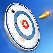 Shooting World, Juegos de disparos para Android