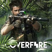 Cover Fire, juegos de disparos para Android