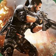 Elite Killer, Juegos de disparos para Android
