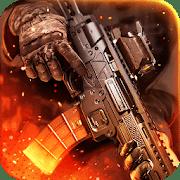 kill shot, Shooting Games para Android