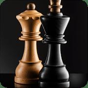 """Ajedrez """"width ="""" 180 """"height ="""" 180 """"srcset ="""" https://www.ubuntupit.com/wp-content/uploads/2019/01/Chess.png 180w, https: // www. ubuntupit.com/wp-content/uploads/2019/01/Chess-150x150.png 150w """"tamaños ="""" (ancho máximo: 180px) 100vw, 180px """"/> Es el juego de ajedrez más pequeño que viene con un paquete de características y funciones divertidas. Es como un juego de ajedrez de la vida real que pronto te volverá adicto si eres bueno en este emocionante juego. Las tácticas de este juego de estrategia más antiguo son las mismas que sabías antes para el juego real. Además, el juego incluye muchos otros juegos que cambian el estado de ánimo. Echemos un vistazo a ellos a continuación. <span id="""