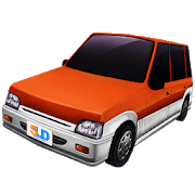 Dr. Driving, Small Games para Android