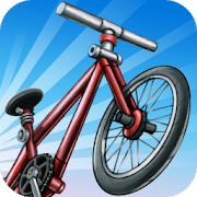 BMX Boy, Small Games para Android