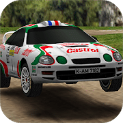Pocket Rally LITE