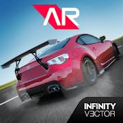 Assoluto Racing Real Grip Racing & Drifting