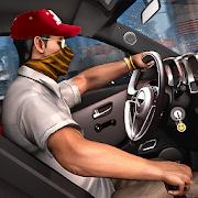 Real Car Race Game 3D, Juegos de coches para Android