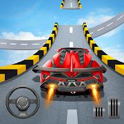 Car Stunt 3D gratis
