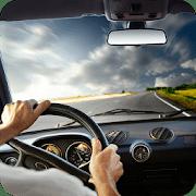 Conducir en automóvil