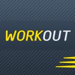 Gym-Workout-Tracker-Trainer