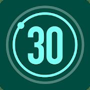 """Reto de fitness de 30 días """"width ="""" 180 """"height ="""" 180 """"srcset ="""" https://www.ubuntupit.com/wp-content/uploads/2019/ 01/30-Day-Fitness-Challenge.png 180w, https://www.ubuntupit.com/wp-content/uploads/2019/01/30-Day-Fitness-Challenge-150x150.png 150w """"tamaños ="""" ( max-width: 180px) 100vw, 180px """"/> ¿Tiene un evento especial dentro de un mes para lo que desea tener un cuerpo en forma? Si es así, le recomendaré que instale 30 Days Fitness Challenge: Workout at Home. It es una aplicación que contiene todos los datos necesarios para obtener el tipo de cuerpo que deseas en solo 30 días. Incluye la tabla de alimentos, información nutricional, rutinas de ejercicios y planes, y todos los demás datos necesarios para ti. </p> <p><span style="""