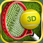 """Tennis """"width ="""" 180 """"height ="""" 180 """"srcset ="""" https://www.ubuntupit.com/wp-content/uploads/2020/02/Tennis-Champion-3D.png 180w, https://www.ubuntupit.com/wp-content/uploads/2020/02/Tennis-Champion-3D-150x150.png 150w """"tamaños ="""" (ancho máximo: 180 px) 100vw, 180 px """"/> El tenis es el juego favorito de una gran parte de los deportes y los amantes de los juegos. Pero no es posible jugar un juego debido a las instalaciones al aire libre que no siempre tenemos. Pero aquí, puedo mostrarte una manera de disfrutar del tenis solo con tu Android teléfono. Juguemos al juego de tenis virtual, Tennis Champion 3D. Es otro juego multijugador popular para tu dispositivo Android. El control y las estrategias de este juego son increíbles y pronto te volverá adicto a él. Entonces, si quieres jugar jugar al tenis con tus amigos virtualmente, creo que será la mejor idea para ti. </span> </p> <p><span style="""