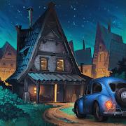 """Ghost-Town-Adventures """"width ="""" 180 """"height ="""" 180 """"srcset ="""" https://www.ubuntupit.com/wp-content/uploads/2019/02/Ghost -Town-Adventures.png 180w, https://www.ubuntupit.com/wp-content/uploads/2019/02/Ghost-Town-Adventures-150x150.png 150w """"tamaños ="""" (ancho máximo: 180px) 100vw , 180px """"/> Conoce un verdadero juego de aventuras con un toque de sobrenaturalismo, Ghost Town Adventures: Mystery Riddles Games. De acuerdo con las reseñas de los jugadores, es uno de los mejores Juegos de Aventuras para Android. Aquí tienes que conocer a Anna y entrará en la ciudad donde los habitantes son fantasmas. Y tu tarea es descubrir el plan maligno y salvar la ciudad. Veamos qué más proporcionará. <span id="""