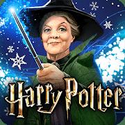 """Harry-Potter """"width ="""" 180 """"height ="""" 180 """"srcset ="""" https://www.ubuntupit.com/wp-content/uploads/2019/02/Harry-Potter.png 180w, https://www.ubuntupit.com/wp-content/uploads/2019/02/Harry-Potter-150x150.png 150w """"tamaños ="""" (ancho máximo: 180 px) 100vw, 180 px """"/> ¿Eres un ¿Eres fan de Harry Potter y también quieres disfrutar de algunos de los mejores Juegos de Aventuras para Android? Ya sabes, tengo algo para ti como una combinación de tus deseos. Juguemos Harry Potter: Hogwarts Mystery. Aquí, tendrás tu propia aventura en la magia Mundo. Eres libre de organizar tus aventuras eligiendo tu historia. Además, este juego incluye muchas características asombrosas. Echemos un vistazo a ellas. </p> <p><span style="""