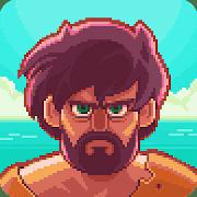 Tinker Island, juegos de aventuras para Android