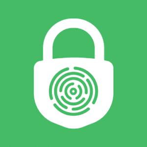 AppLocker | Bloquear aplicaciones