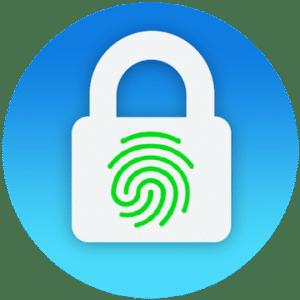 Applock - Fingerprint Password