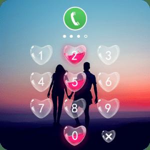 AppLock, aplicaciones AppLock para Android