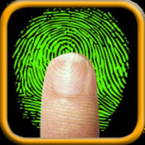 Bloqueo de aplicaciones con patrón de huellas dactilares, aplicaciones AppLock para Android