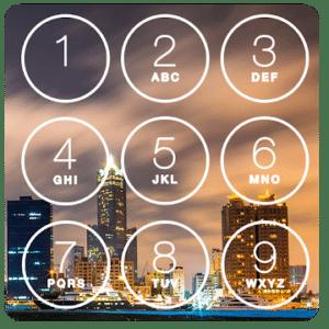 Secret AppLock para Android