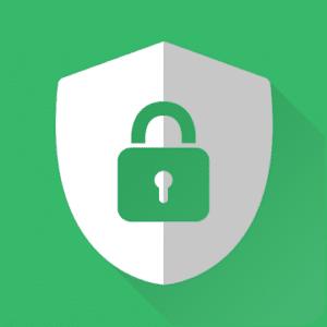 AppLock Master, aplicaciones AppLock para Android